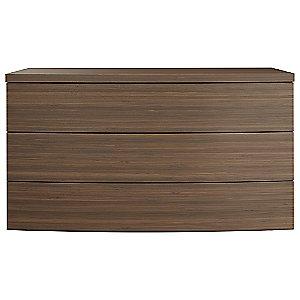 Ludlow Dresser by Modloft
