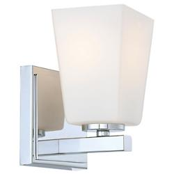 City Square Wall Sconce
