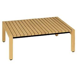 Ekka Coffee Table