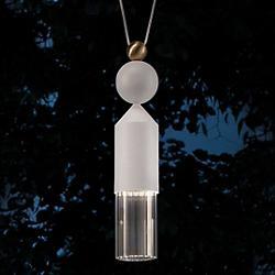Nappe N4 LED Mini Pendant