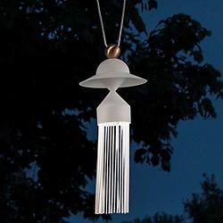Nappe N8 LED Mini Pendant