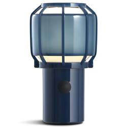Chispa LED Portable Table Lamp