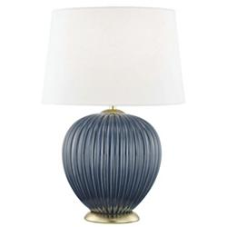 Jessa Table Lamp