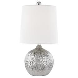 Heather 1-Light Table Lamp