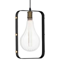 Early Electric 12130 Mini Pendant