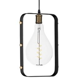 Early Electric 12130 LED Mini Pendant
