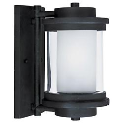 Lighthouse LED Outdoor Wall Sconce