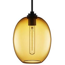 Ellipse Grand Pendant