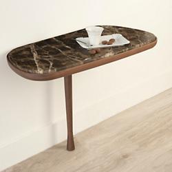 Mesita Side Table