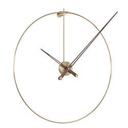 New Anda Wall Clock