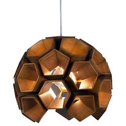 Constella Small Pendant