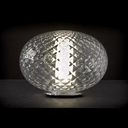 Recuerdo LED Table Lamp