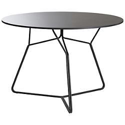 Serac Dining Table