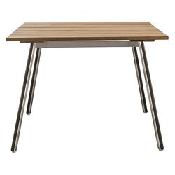 REEF Square Dining Table