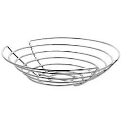 WIRES Bowl Basket