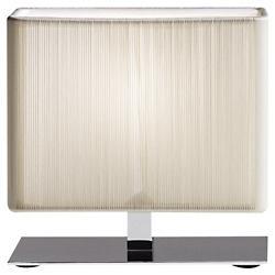 Clavius Table Lamp