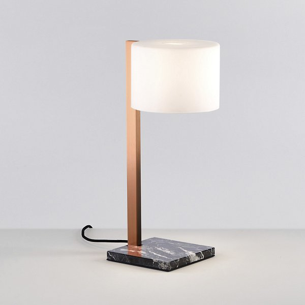 Dolly Table Lamp By Robert Abbey At Lumens Com