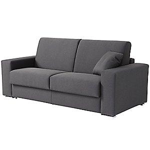Zephyros Sleeper Sofa by Pezzan