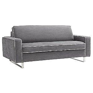 Sellula Sleeper Sofa by Pezzan