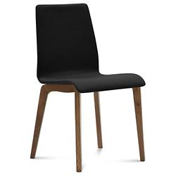 Jude-L Chair Set of 2