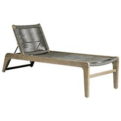 Oceans Pool Chaise Lounge Set of 2
