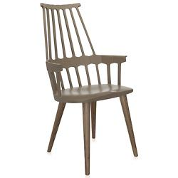 Comback Chair - Set of 2