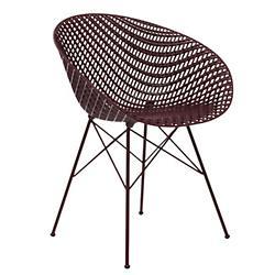 Smatrik Outdoor Chair - Set of 2