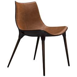 Langham Dining Chair, Set of 2