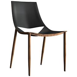 Sloane Dining Chair, Set of 4