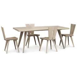 Axis Dining Collection