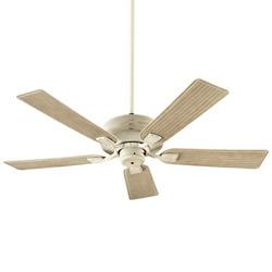 Marsden Patio Fan