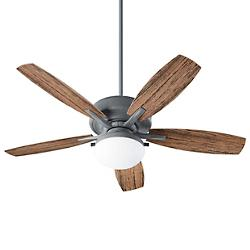 Eden 52 Inch Patio Fan