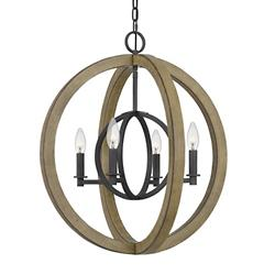 Breitling Pendant