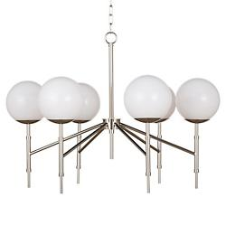 Bodie 6-Light Chandelier