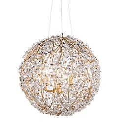 Cheshire Chandelier Small