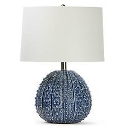 Coastal Living Sanibel Table Lamp