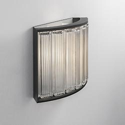 Estadio Wall Sconce