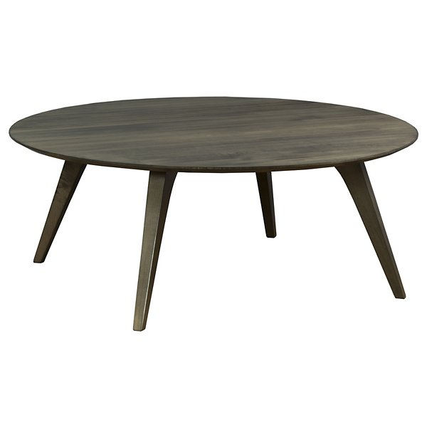 Saloom Dining Table