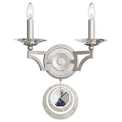 Gwynn 2-Light Wall Sconce