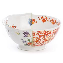 Ersilia Salad Bowl