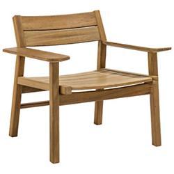 Djuro Lounge Chair