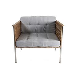 Outstanding Outdoor Furniture Modern Deck Patio Porch Furniture Short Links Chair Design For Home Short Linksinfo