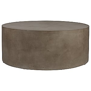 Grand Louie Coffee Table by Seasonal Living