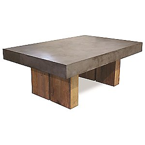 Samos Coffee Table by Seasonal Living