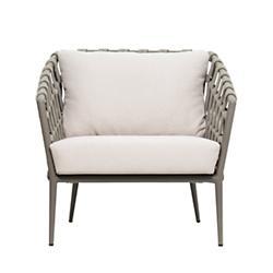 Sensational Pop Up Xl Folding Chair By Lafuma At Lumens Com Alphanode Cool Chair Designs And Ideas Alphanodeonline