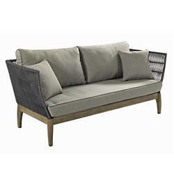 Wings Sofa