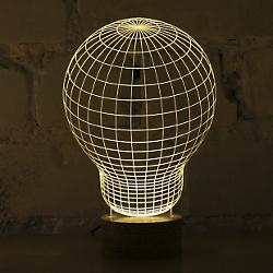 BULBING LED Lamp