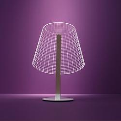 CLASSi LED Lamp