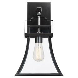 Avon 5-608 Outdoor Wall Sconce