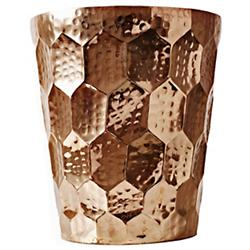 Hex Champagne Bucket